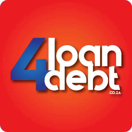 Cash cow loans monroe la image 10